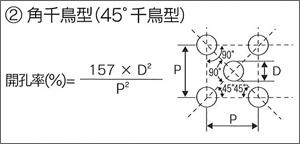 2_kakuchidori