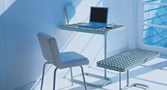 img-chair