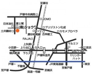 img-map-kanagawa