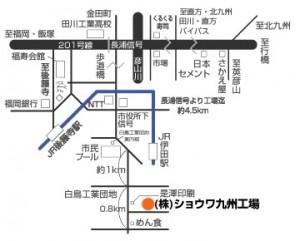 img-map-kyusyu2