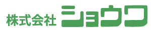 株式会社ショウワ | パンチングメタルの製造メーカー